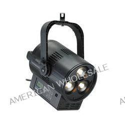 Strand Lighting  PL3 LED Luminaire (White) PL3W B&H Photo Video