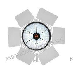 Rotolight Anova Solo 3,200K Standard LED EcoFlood RL- SOLO3200-S