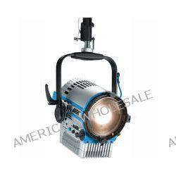 """Arri L7-TT 7"""" Tungsten LED Fresnel with Hybrid 553500TT B&H"""