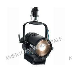 """Arri L7-TT 7"""" Tungsten LED Fresnel with Hybrid 553507TT B&H"""