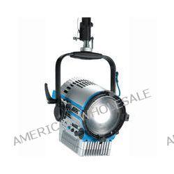 "Arri L7-DT 7"" Daylight LED Fresnel with Hybrid 553507DT B&H"
