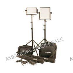 Cool-Lux CL2-1500DSG Daylight PRO Studio LED Spot 950661 B&H