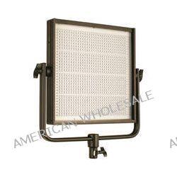 Cool-Lux CL1000DSX Daylight PRO Studio LED Spot Light 950312 B&H