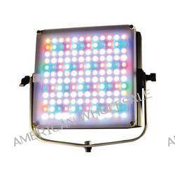 ikan Multi-K XL Variable Color Temperature LED Studio MULTI-K XL