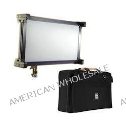 Kino Flo Kino Flo Celeb 200 DMX LED Kit with Light Pack Case B&H