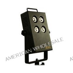 ikan  ID 400 4-Bulb LED Light ID400-T-W B&H Photo Video