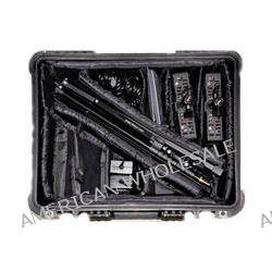Frezzi  HLK-2A Dual Head HyLight Travel Kit 91052 B&H Photo Video