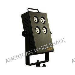 ikan ID 400-D-W 4-Bulb LED Light with Lamps ID400-D-W B&H Photo