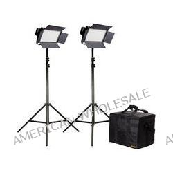 ikan IFB576-S 2-Point Light Kit with Sony IFB576-S-2PT-KIT B&H