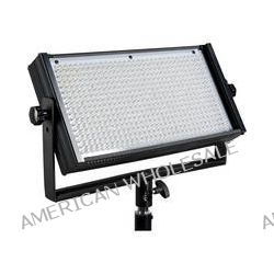 Flolight MicroBeam 512 High Powered LED Video Light LED-512-VTS
