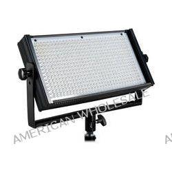 Flolight MicroBeam 512 High Powered LED Video Light LED-512-NTS
