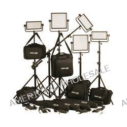 Cool-Lux CL5-3500DSX Daylight PRO Studio LED Spot 950720 B&H