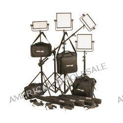 Cool-Lux CL4-3000DSG Daylight PRO Studio LED Spot 950671 B&H