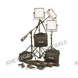 Cool-Lux CL3-2500DSG Daylight PRO Studio LED Spot 950691 B&H