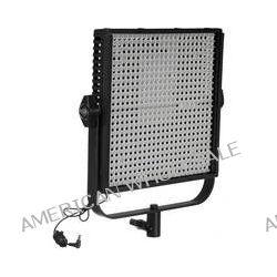 Litepanels 1 x 1 Bi-Focus Daylight LED Light 903-2076 B&H Photo