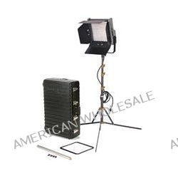 Lowel Prime Location Daylight LED 1-Light Kit PL-91VDA B&H Photo