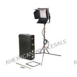 Lowel Prime Location Daylight LED 1-Light Kit PL-91ADA B&H Photo