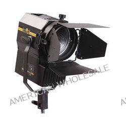DeSisti LED Magis 40W Fresnel M.O. - Daylight Balanced LD300.150