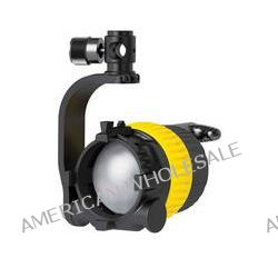 Dedolight Mobile DLED4.1-BI LED Light Head DLED4-BI B&H Photo