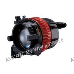 Dedolight DLED4.1-IR860 Infrared LED Light Head DLED4-IR860 B&H