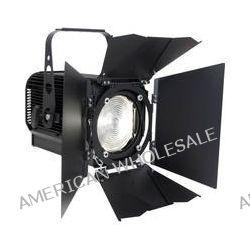 Elation Professional TTVL F1CW 100W Daylight LED Light TVL F1CW