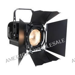 Elation Professional TTVL F1CW 100W Tungsten LED Light TVL F1WW