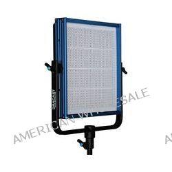 Dracast LED1000-BX Studio Bi-Color LED Light DR-LED1000-BX B&H