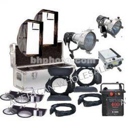 K 5600 Lighting Joker-Bug Combo 200/400W Kit K0200/400JNPAIR+3