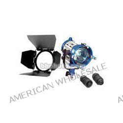 Arri  Arrisun 2 HMI PAR 1 Light DC Kit  B&H Photo Video