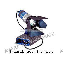 Arri  Pocket Par 125 HMI Light Kit  B&H Photo Video