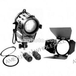 Arri  HMI 200W Fresnel DC Light Kit  B&H Photo Video