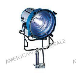Arri  M90 HMI Head 590500 B&H Photo Video