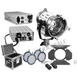 Arri Arrisun 2 HMI PAR One Light Kit (90-250VAC/24-30VDC) 502952