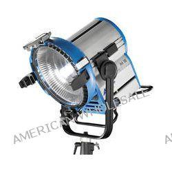 Arri  M18 HMI Lamphead (110/220VAC) 518500 B&H Photo Video