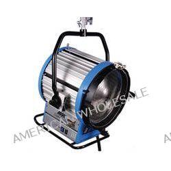 Arri Daylight Compact 6000 Plus HMI Fresnel 560207 B&H Photo