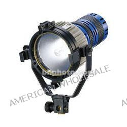 Arri  Pocket-Lite 400W HMI Fixture Only 504501 B&H Photo Video