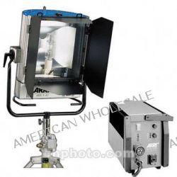 Arri  X-60  6KW HMI Open Face 1 Light Kit  B&H Photo Video