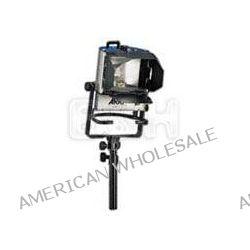 Arri  X2 HMI 200 Watt HMI Open Face Light 502400 B&H Photo Video