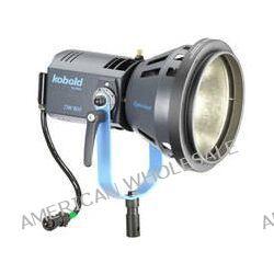 Bron Kobold DW800 HMI Lamphead - 800 Watts K-332-0108 B&H Photo