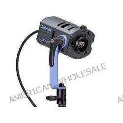 Bron Kobold DW400 400 Watt HMI Lamp Head with Stand K-332-0145