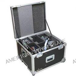 Bron Kobold DW800 HMI Open Face Production Kit K-332-U192 B&H