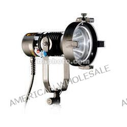 Dedolight  400-575W DEDPAR HMI, Reflector DPAR B&H Photo Video