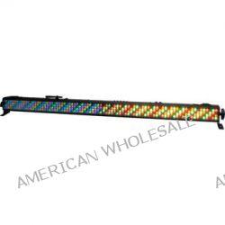 American DJ WiFly Bar RGBA LED Fixture WIFLY BAR RGBA B&H Photo