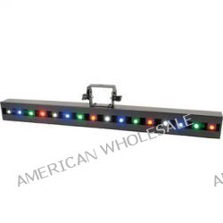 American DJ  Mega Beam Bar MEGA BEAM BAR B&H Photo Video