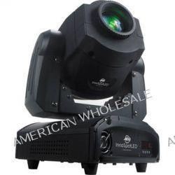 American DJ Inno Spot LED Moving Head Fixture INNO SPOT LED B&H