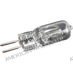 American DJ 120V/100W Halogen Lamp for Mini Mine Lighting LL-100