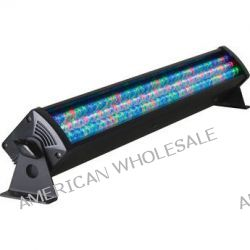 American DJ Mega Bar 50 RGB RC Light Bar MEGA BAR 50RGB RC B&H