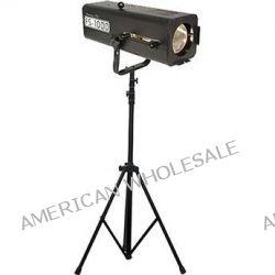 American DJ FS-1000 Pro Followspot System (110VAC) FS-1000/SYS