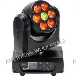 Elation Professional Rayzor Q7 LED Wash Beam RAYZOR Q7 B&H Photo