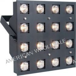 Elation Professional Lumina Matrix LED Lighting LUMINA MATRIX